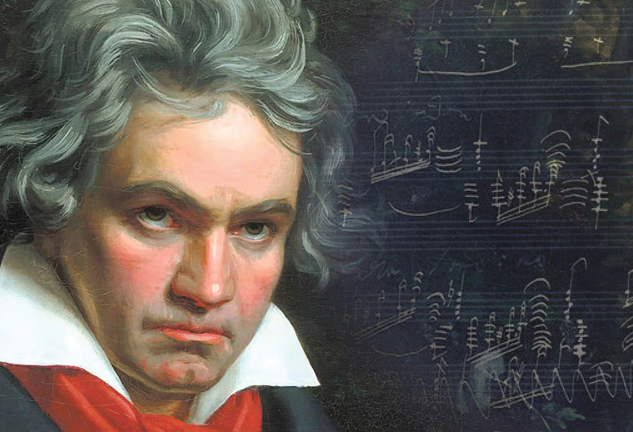 GSO Beethoven 2020