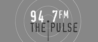 947 The Pulse Mono Logo.jpg