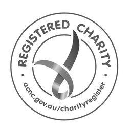ACNC Registered Charity Logo.jpg