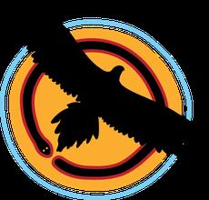 Archie Roach Logo.png