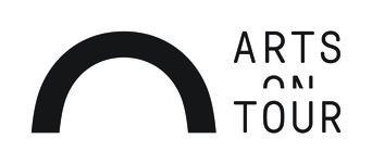 ArtsOnTour Logo_CMYK-BLACK.jpg