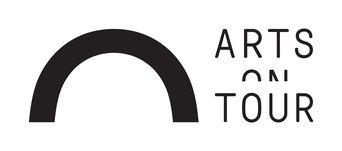 ArtsOnTour Logo_RGB-BLACK.jpg