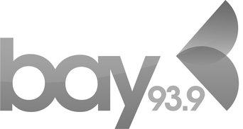 Bay_logo mono.jpg