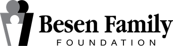 Besen Logo_H Greyscale.png
