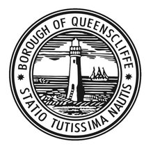 Borough of Queenscliffe Mono Logo.jpg