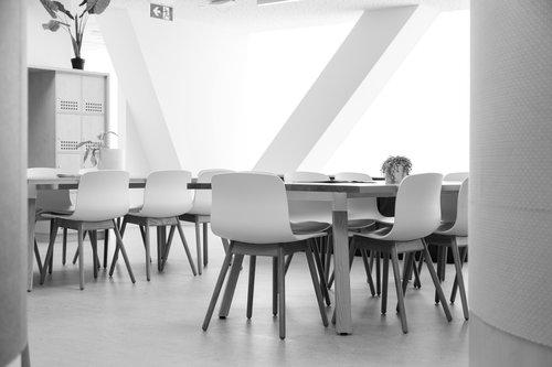 CE Kitchen tables B&W WEB.jpg