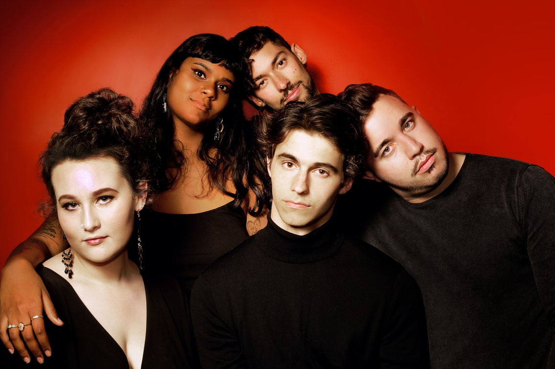 CROPPED Band Photo (1) - Credit_FAINT AGENCY.png