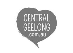 Central Geelong Mono Logo.jpg