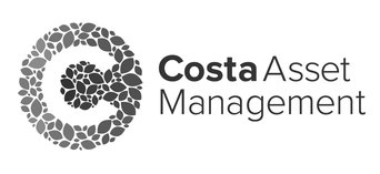 Costa Asset Management Mono Logo.jpg