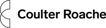 CoulterRoache_Logo mono JPEG.jpg
