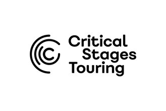 Crtitical_Stages_Touring_Master_M01.jpg