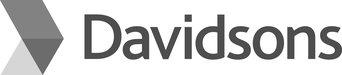 Davidsons Logo.jpg