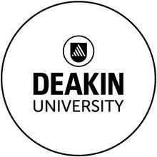 Deakin Logo Black.jpg