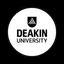 Deakin_Roundel_Logo_Keyline.png