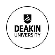 Deakin_Roundel_Logo_PREFERRED.jpg