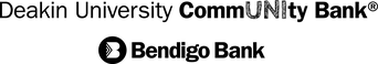 Deakin_Uni_CommUNIty_Bank_Partnerships_Centred_Black.png