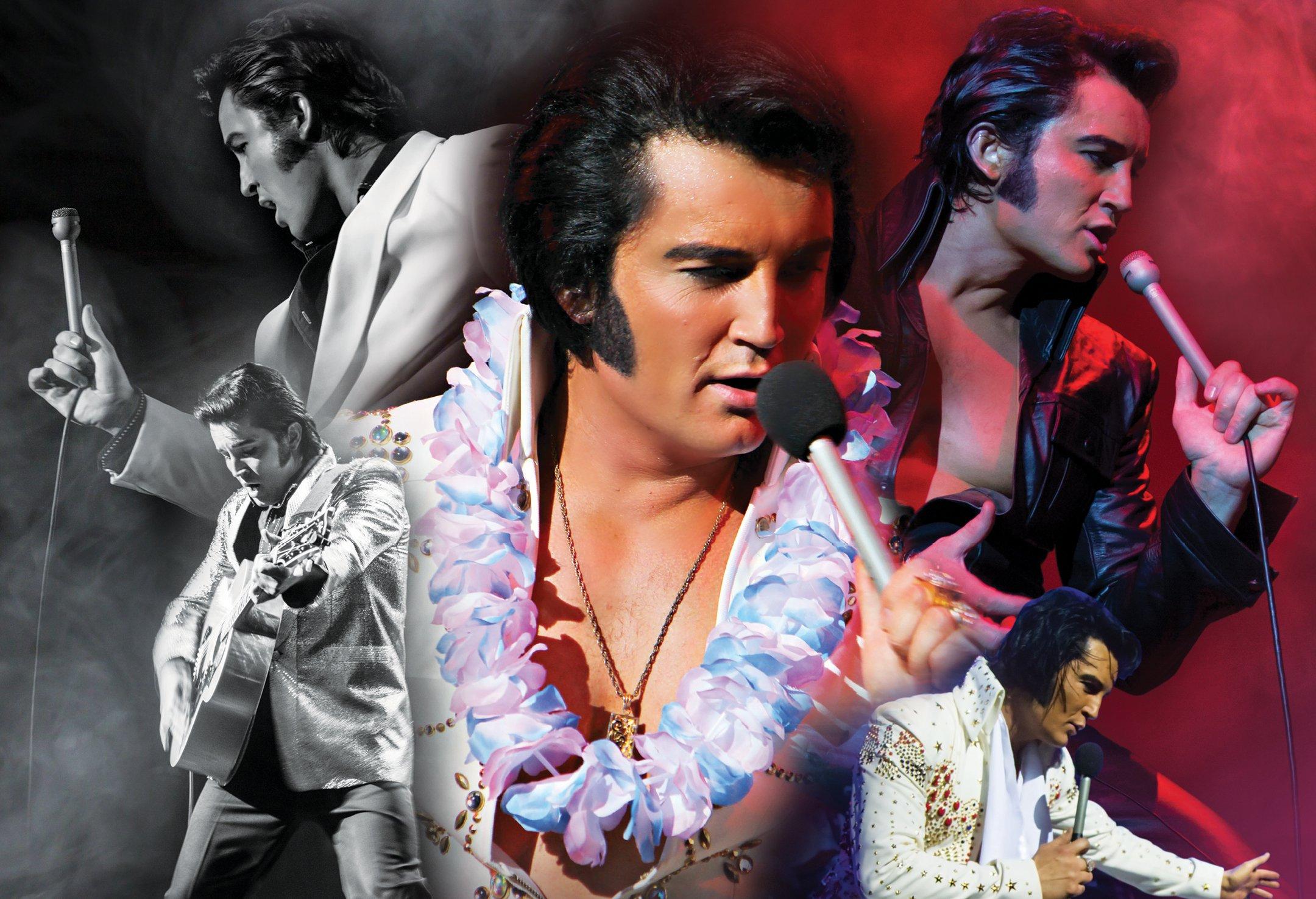 Elvis_Ben Portsmouth Elvis GPAC 2160x1475.jpg
