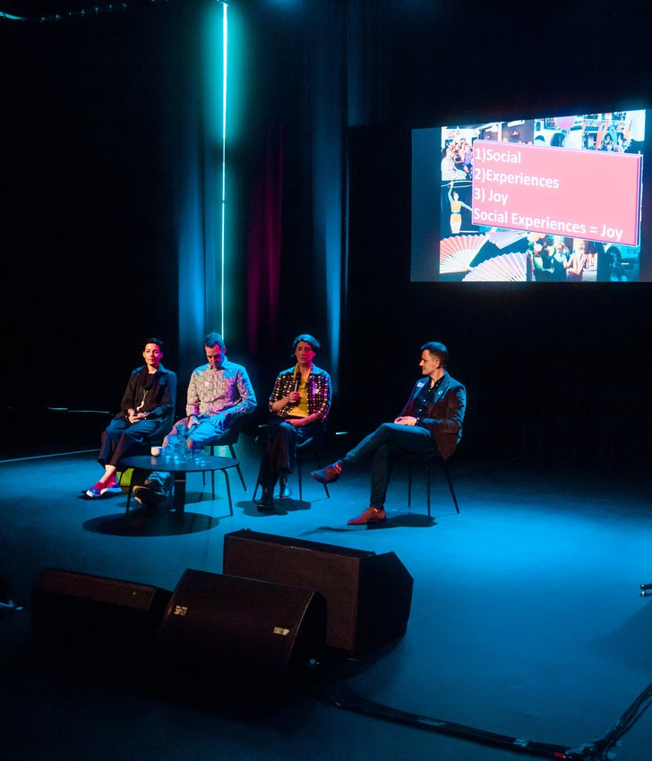 GeelongArtCentre_Conference_IMG_1211 CROP.jpg