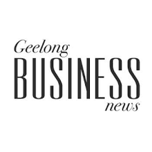 Geelong Business News Mono Logo.png