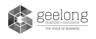 Geelong Chamber of Commerce Mono Logo.jpg