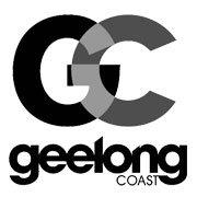 Geelong Coast Mono Logo.jpg