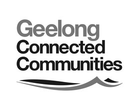 Geelong Connected Communities Mono Logo.jpg
