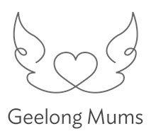 Geelong Mums Mono Logo.jpg