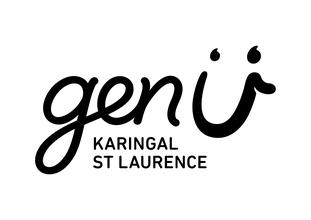 Gen U Mono Logo.png