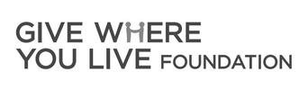 Give Where You Live Foundation - Mono.png