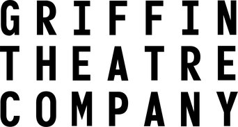 Griffin_Logo_H_Blk.jpg