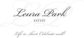 Leura Park Logo-2.png