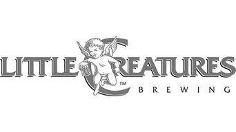 Little Creatures Brewing Mono Logo.jpg