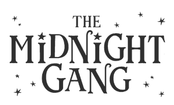 Midnight Gang_title treatment_reversed bw edited in house.png