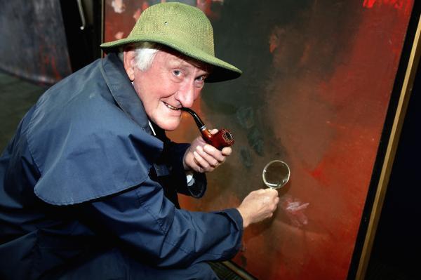 Paintings_219479_06 - Rebecca Hosking Geelong Indy.jpg