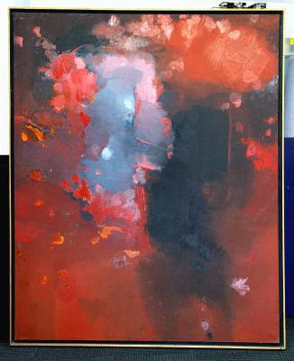 Paintings_219479_11 Rebecca Hosking Geelong Indy.jpg
