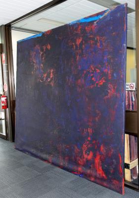 Paintings_219479_12 Rebecca Hosking Geelong Indy.jpg