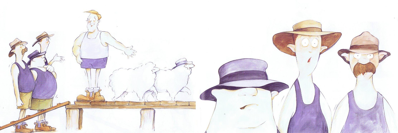 Pete The Sheep_illustration1_Bruce Whatley.jpeg