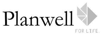 Planwell Mono Logo.jpg