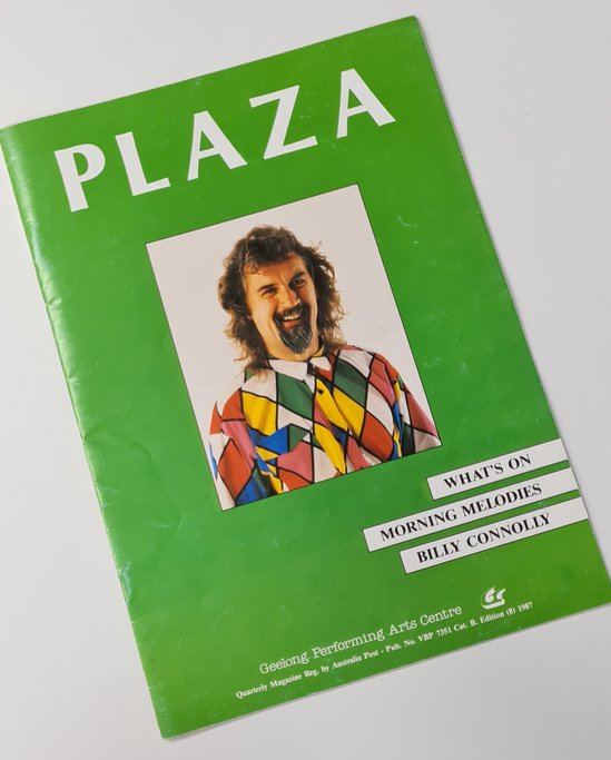 Plaza_Magazine.jpg