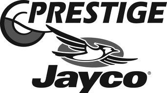 Prestige Jayco Mono Logo.jpg