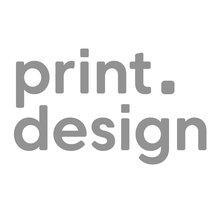 Print Design Mono Logo.jpg