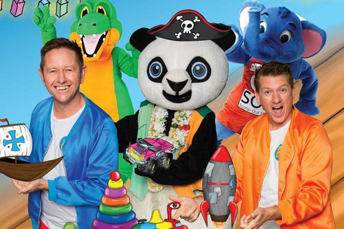 Promotional image.jpg