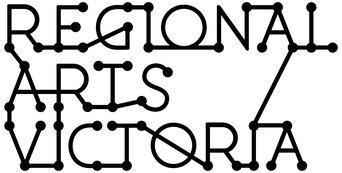 Regional Arts Victoria Brandmark POS.jpg