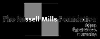 RMF Logo+Tag - Greyscale - png.png
