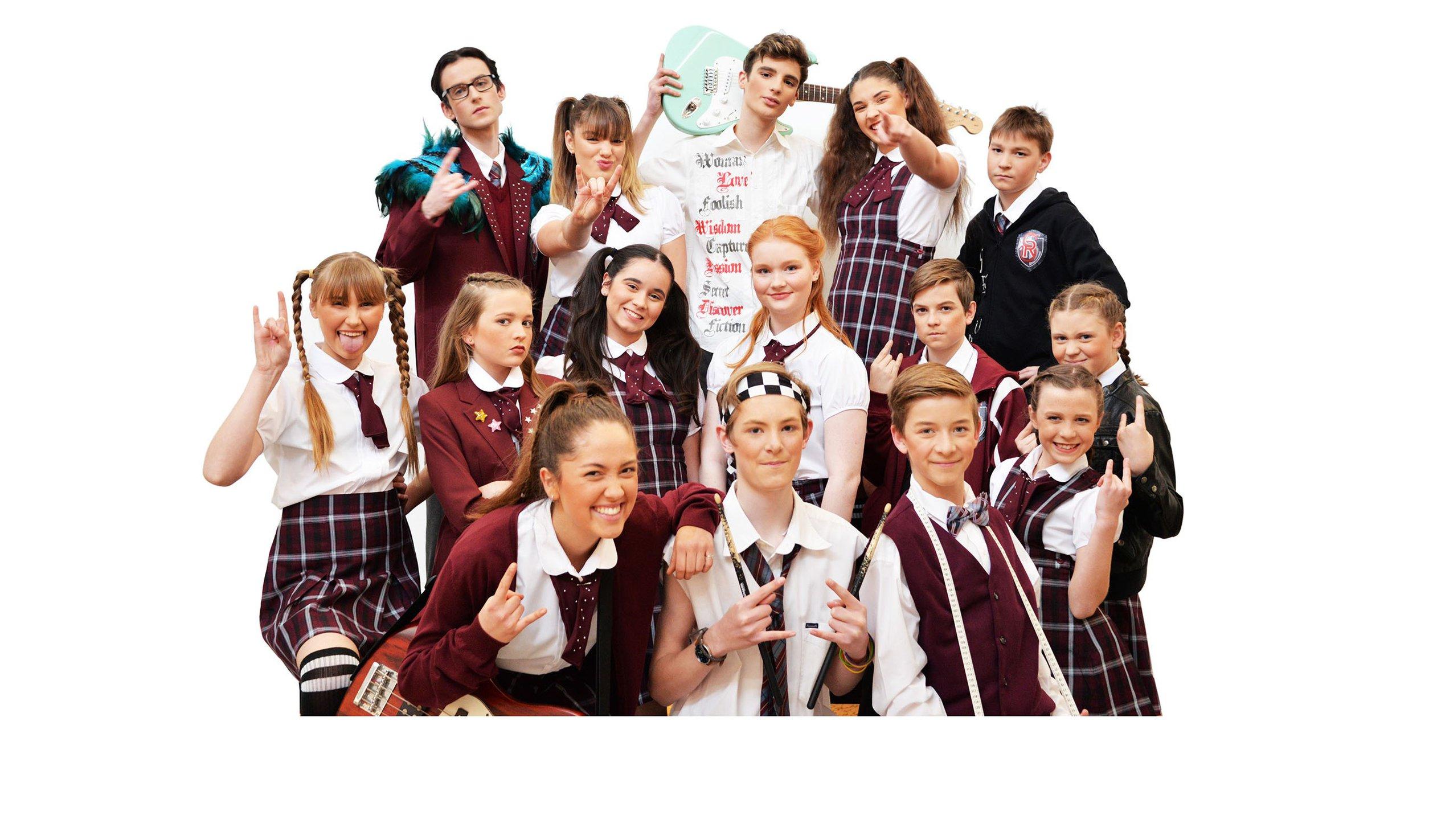 School of rock11.jpg
