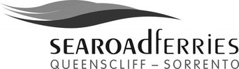 Searoads Ferries Mono Logo.jpg