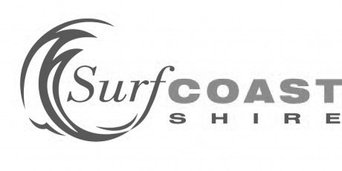 Surf Coast Shire Mono Logo.jpg
