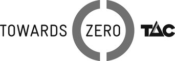 TAC Towards Zero Mono Logo.jpg