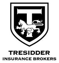 Tresidder Black and White Logo.jpg