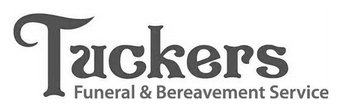 Tuckers Mono Logo.jpg